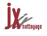 Jx Nettoyage
